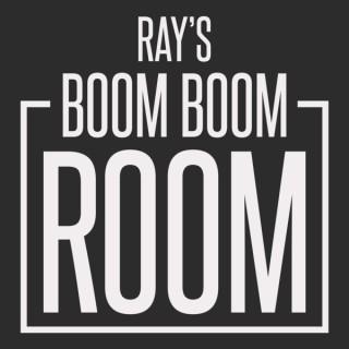 Ray's Boom Boom Room