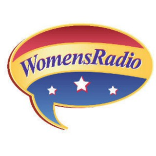 WRMusicReview: The Finest Independent Female Musicians