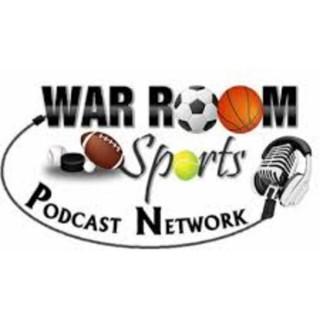 WRS Podcast Network