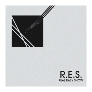 Real Easy Show