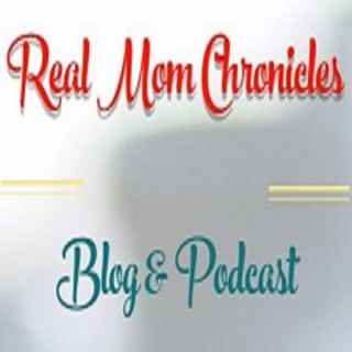 Real Mom Chronicles