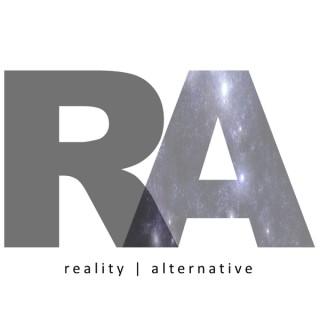Reality Alternative Podcast