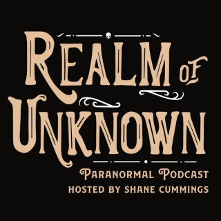 Realm of Unknown