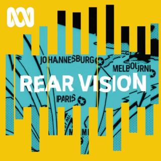 Rear Vision - ABC RN