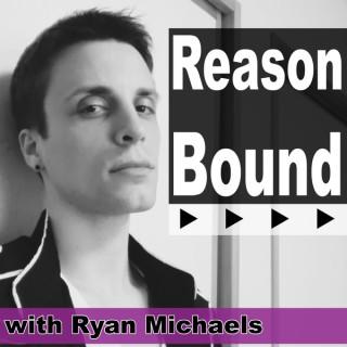 Reason Bound