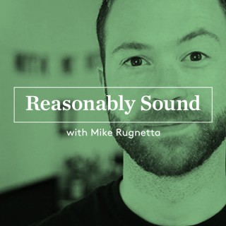 Reasonably Sound