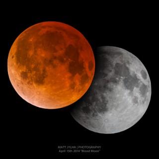 Rebel Moon Podcast