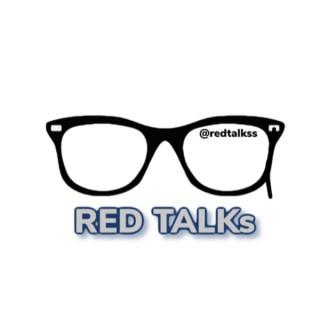 RED TALKs
