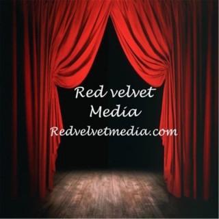 Red Velvet Media ®