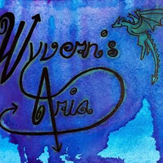 Wyvern's Aria