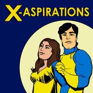 X-Aspirations