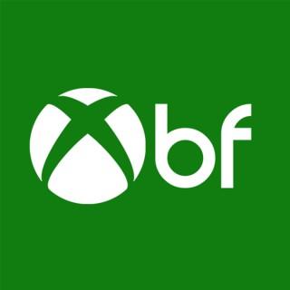 Xbox Best Friends