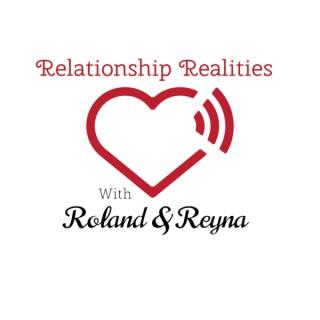 Relationship Realities