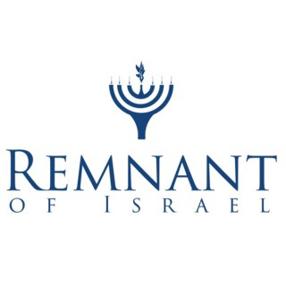 Remnant of Israel