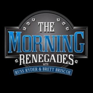 Renegades Radio Network