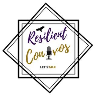 Resilient Conversations