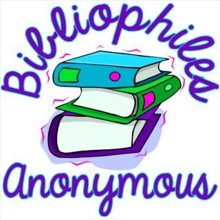 Bibliophiles Anonymous