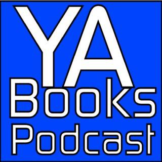 YABooksPodcast's podcast