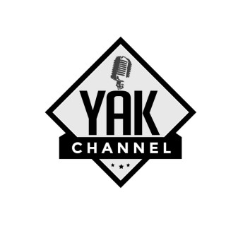 Yak Channel Podcast Network