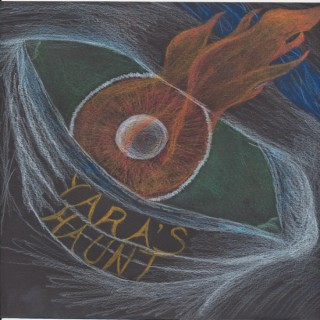Yara's Haunt