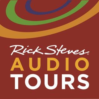 Rick Steves Italy Audio Tours