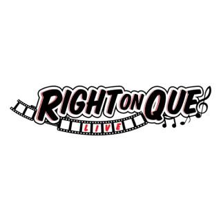 RightonQuelive