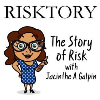 Risktory: The Story of Risk