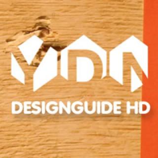 YDN Design Guide HD