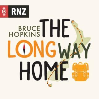 RNZ: The Long Way Home