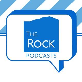 Rock Ethics Institute Audio Podcasts
