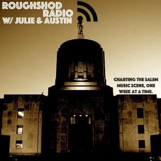 Roughshod Radio