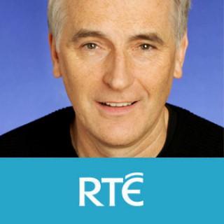RTÉ - The History Show