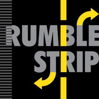 Rumble Strip