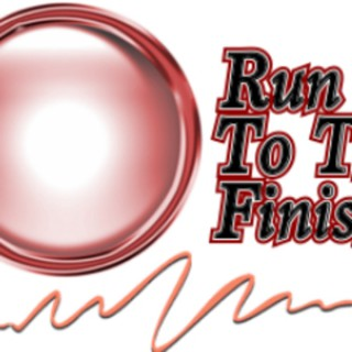 Run To The Finish with Carl Prude Jr.