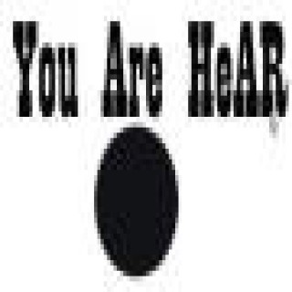 You Are Hear: New Live Music Sessions and Specials - From the Outer Edges