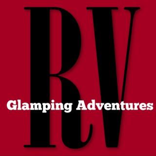 RV Glamping Adventures