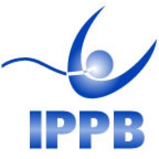 Rádio IPPB » Podcast Feed