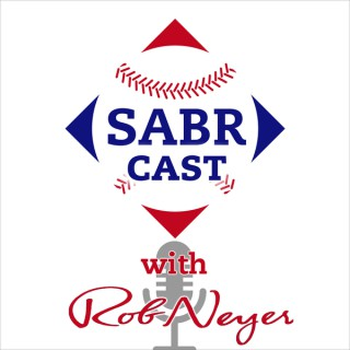 SABRcast with Rob Neyer