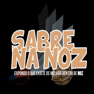 Sabre Na Noz Podcast