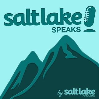 Salt Lake Speaks