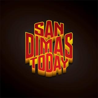 San Dimas Today