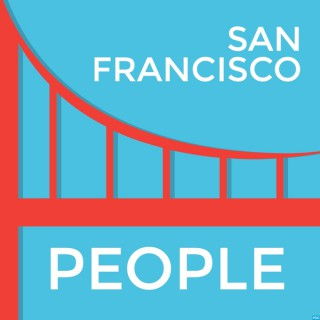 San Francisco People