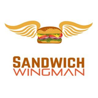 Sandwich Wingman