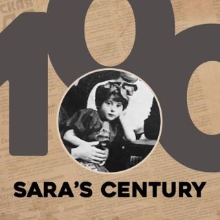 Sara's Century