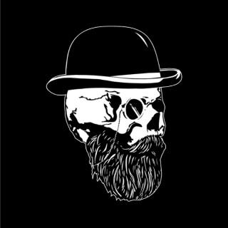 Savage Gentleman Podcast