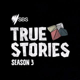 SBS True Stories
