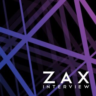 ZAX Interview