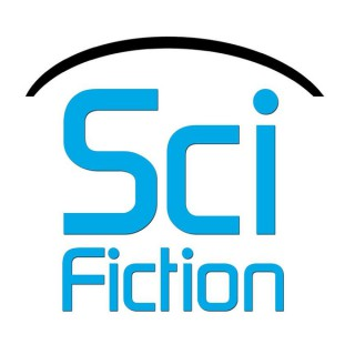 SciFiction