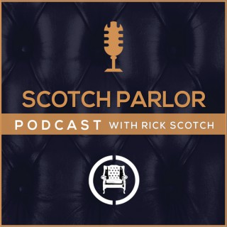 Scotch Parlor | Capturing Lifestyles & Sharing Stories