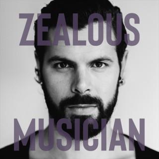 Zealous Musician